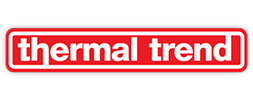 Thermal Trend, spol. s r.o.